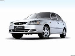 100 pdf hyundai accent 2007 repair manual amazon com 2011