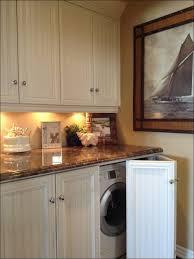 Kitchen Cabinets Modular Kitchen Kitchen In A Cupboard Studio Apartment Kitchen Units