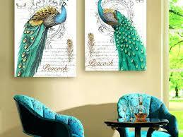 Peacock Home Decor Shop | peacock home decor ideas wonderful peacock home decor medium size