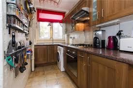 Banister House 2 Bedroom Terraced House For Sale In Banister House Homerton High