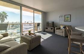 2 Bedroom Apartments For Rent In San Diego Mission Beach San Diego Ca Real Estate U0026 Homes For Sale