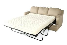 Sleeper Sofa Air Mattress Sleeper Sofa Replacement Mattress Furniture Sleeper Sofa