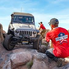 jeep jamboree 2017 jeep jamboree usa jeepjamboreeusa twitter