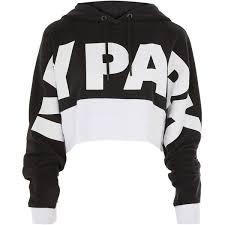 best 25 shirt hoodies ideas on pinterest cotton hoodies crop