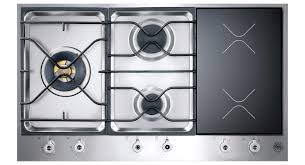 kitchen classy kitchen tiles design kajaria kitchen backsplash