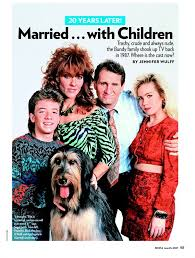 Married With Children Cast 22 Best Married With Children Images On Pinterest Married With