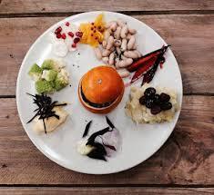 cuisine bavaroise du dans ma cuisine bavaroise d automne poire tonka sur biscuit