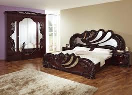 Schlafzimmerschrank Xxlutz 100 Komplett Schlafzimmer G Stig Poco Poco Kleiderschrank