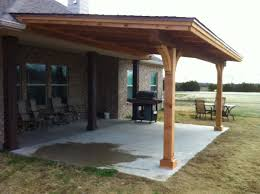 Covered Patio Designs Back Yard Patio Covers Acvap Homes Ideas For Grills For Patio