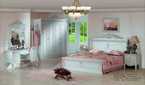 French Style Bedroom Set French Bedroom Furniture Sets Bedroom Furniture Cheap