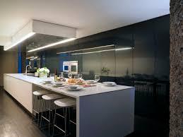 interior kitchen european kitchen cabinets snaidero vs ikea