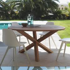 dining tables 12 person outdoor dining table 60 inch round
