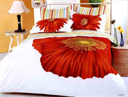 bedspreads decorlinen