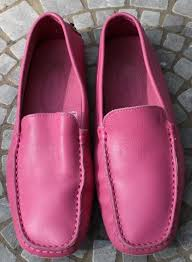 tods womens boots uk tod s boots tods womens pink leather loafers italy size 7 website
