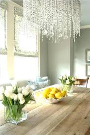 dining room crystal chandeliers crystal chandelier dining room pauljcantor com