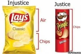 Pringles Meme - pringles know your meme