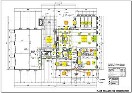 floor plan with electrical layout rough electric wholesteading
