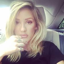 ellie goulding collections