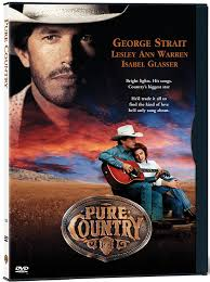 christmas list dvd country george strait lesley warren
