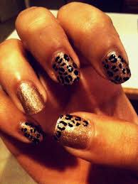 113 best nail art images on pinterest make up pretty nails and