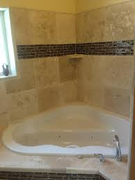 Corner Shower Bath Combo Best Corner Shower Tub Combo Tips Gmavx9ca 1158