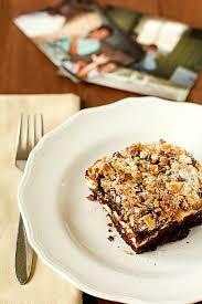 682 best recipes cake images on pinterest desserts christmas