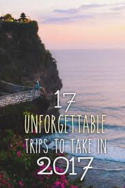 52 best travel tips images on travel tips