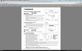 Woodwork Joints Hayward Pdf by Maintenance Planet Pools