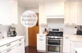temporary kitchen backsplash morals and mosaic styles with 15 cheap kitchen backsplash diy
