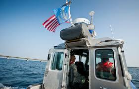 boat patrol protects eglin u0027s coastline u003e eglin air force base