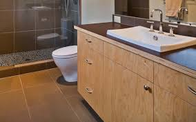 Bathroom Cabinets Seattle Contemporary Bathroom Cabinets Modern Bathroom Cabinets In