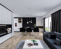 black and white dining room 3 types of black and white dining room designs for inspiration
