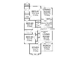 Cottage Home Floor Plans by 56 Best Floor Plan Ideas Images On Pinterest Fireplace Bookcase