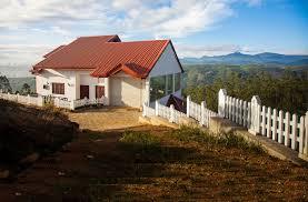 bugalow daynish rock bungalow
