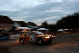 peugeot 405 sport peugeot 405 t16 u201cgrand raid u201d version 1988 90 rally group b shrine