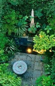 images about courtyard designs the smalls plus small for house gap photos garden plant picture library tropical style