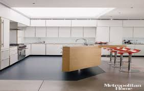 Rubber Kitchen Flooring by Rubber Floor Mats For Kitchen Rubber Tiles For Kitchen Commercial