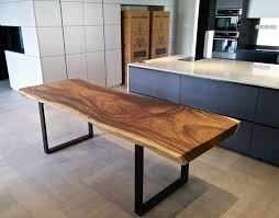 Wood Dining Table Design Best 25 Solid Wood Dining Table Ideas On Pinterest Dining Table