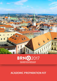 brno 2017 academic preparation kit by is17brno issuu