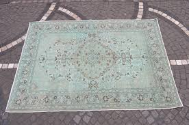 Vintage Overdyed Turkish Rugs Overdyed Rugs Turkishrugman The Ultimate Online Shop For