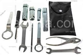 09800 21028 tool assy 22 84