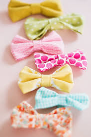 fabric bows how to make fabric bows zurcher co he i party of 5
