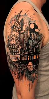 100 amazing tattoos amazing tattoos from london and dustin