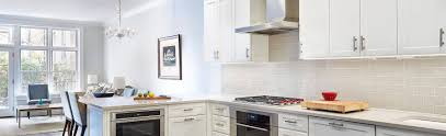 small kitchen reno ideas kitchen galley kitchen renovations before and after renovation