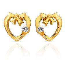 kerala earrings earrings kerala online shop kerala online shopping deals