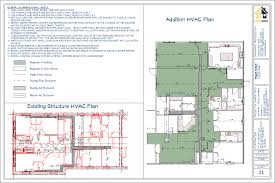 Floor Plan With Plumbing Layout by Drawing Checklist Designbuildduluth Com