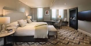 2 Bedroom Accommodation Adelaide Executive King Room Mayfair Hotel