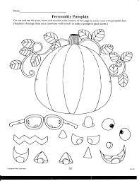 halloween games for first graders printables activities middle