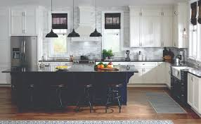 do kitchen cabinets go on sale at home depot home depot kitchen cabinets explainer kitchn