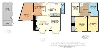 3 bed property for sale in old post office lane badsey wr11